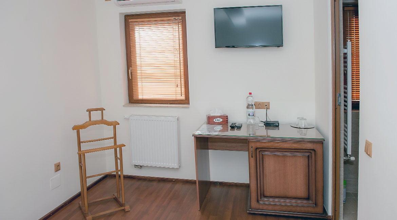 Camera dubla nr 2 etaj